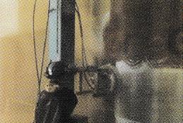 塗膜剥離工・劣化部除去工 イメージ2